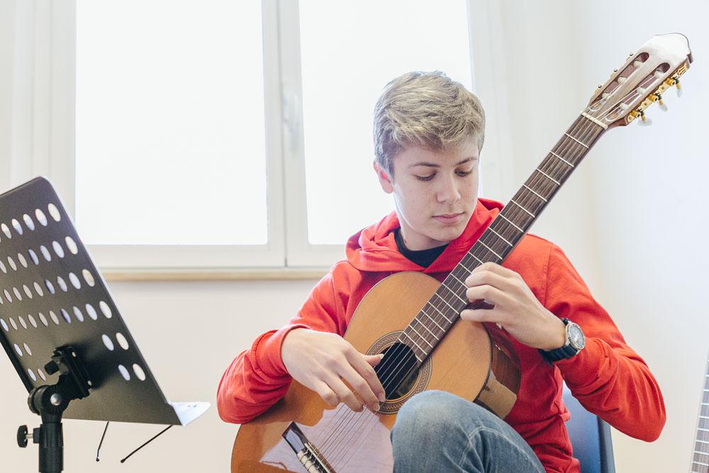 corso-di-chitarra-classica
