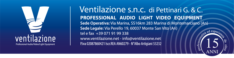 Visita il sito Ventilazione.net