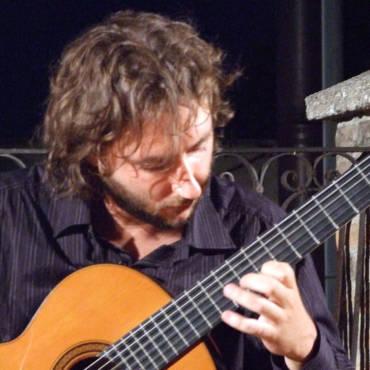 Michele Piombetti