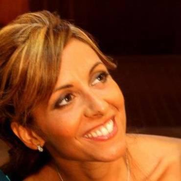 Letizia Rossi