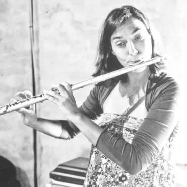 Emanuela Pettinari