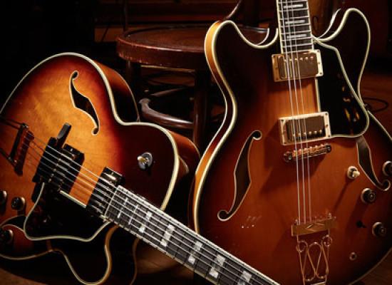 chitarra jazz3