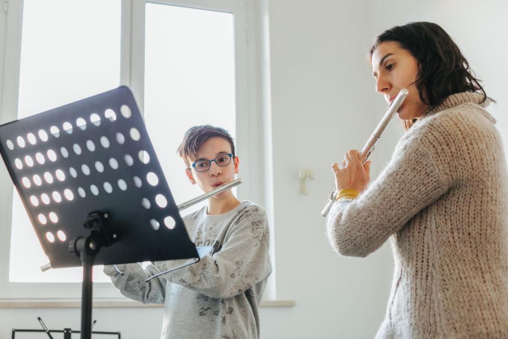 corsi-di-flauto-scuola-musicale-arsmusica