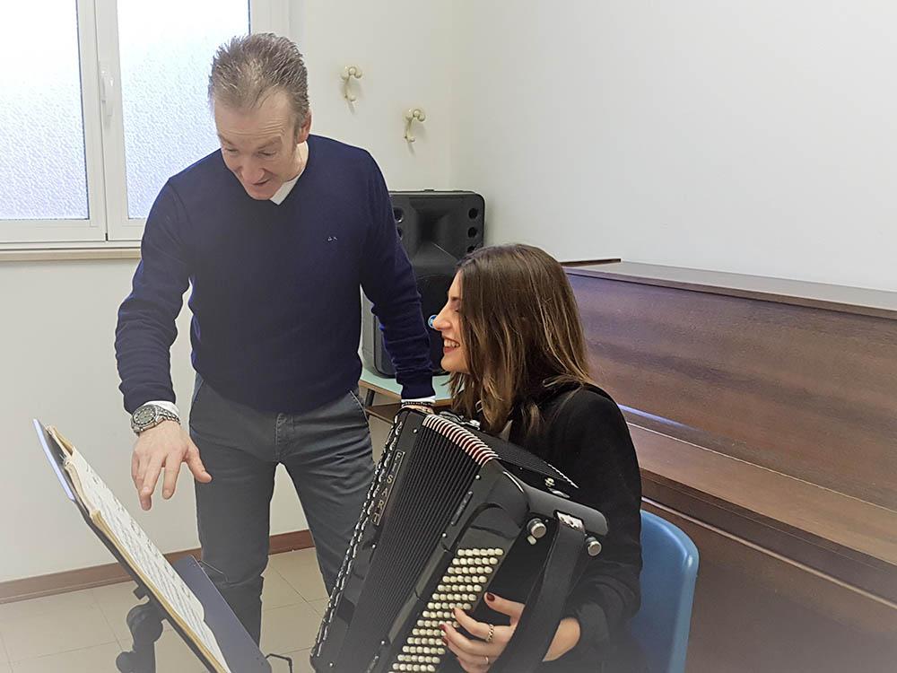 corso-di-fisarmonica-scuola-musicale-arsmusica-3