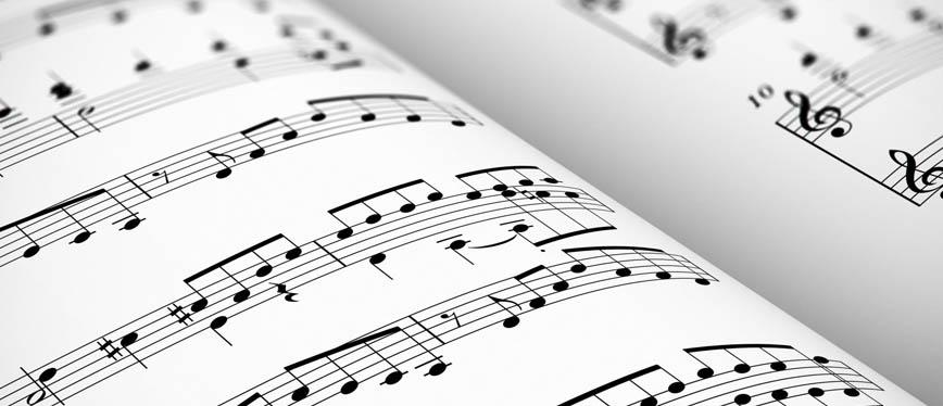 Solfeggio e teoria musicale