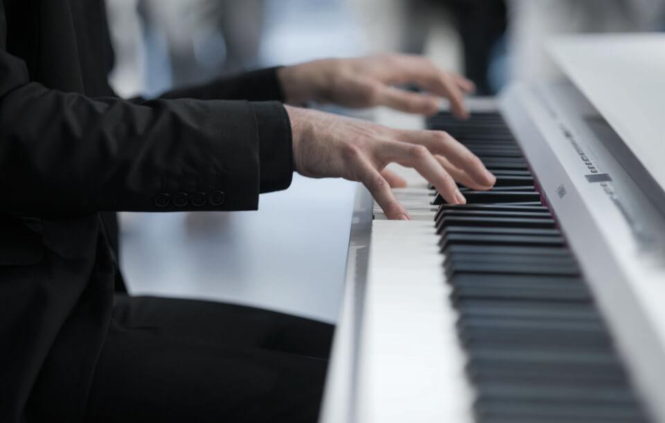 piano b2
