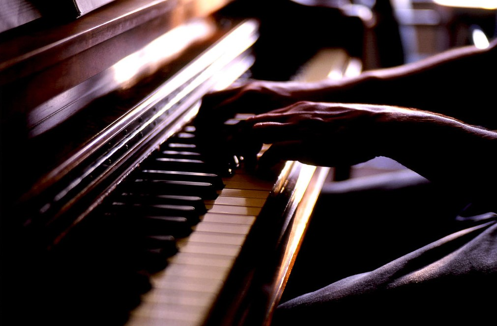 piano jazz 4