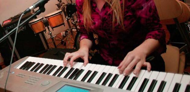 tastiera-ars-musica