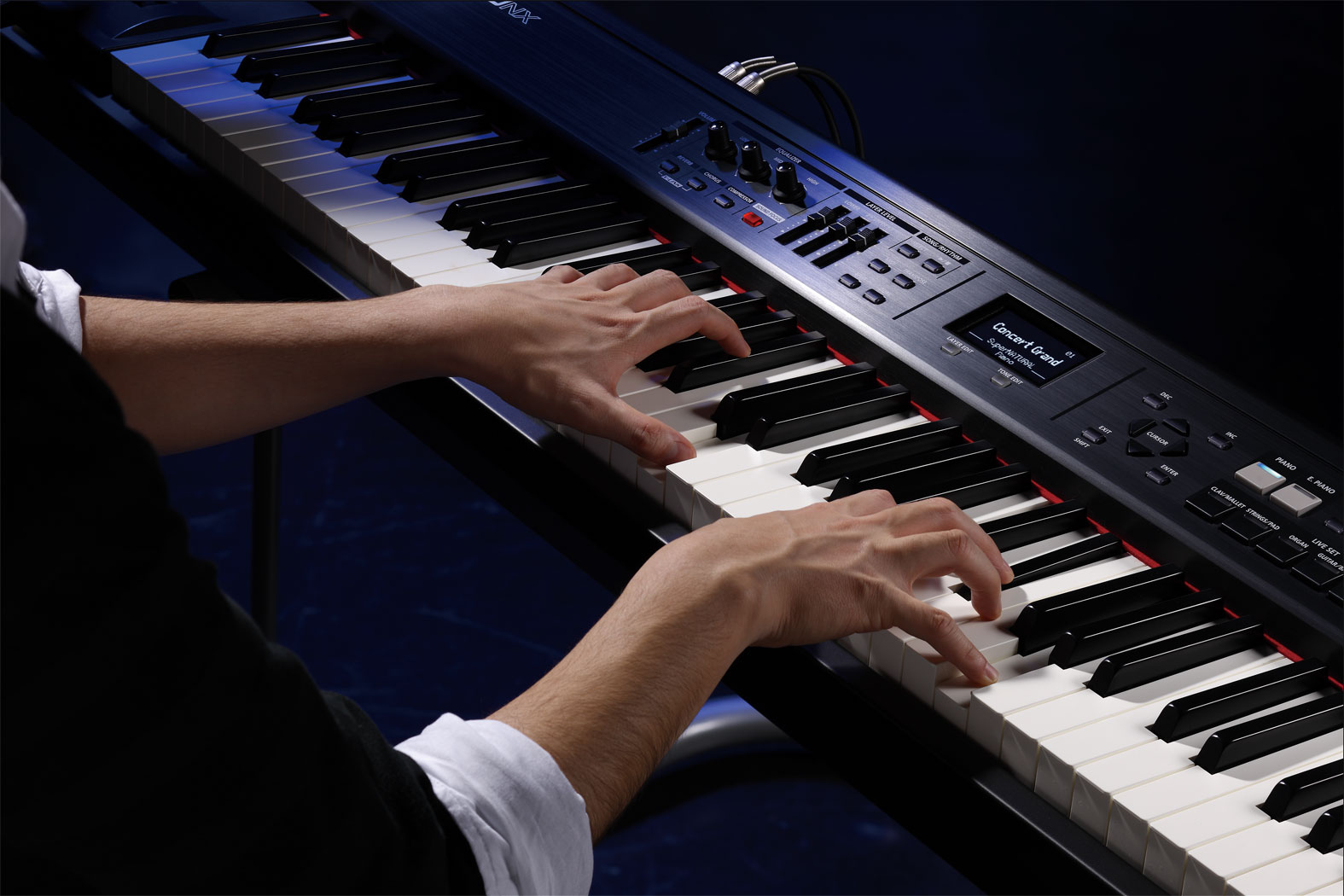 tastiera 6