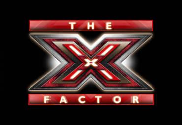 Casting X Factor 11