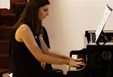 Ars Musica Classica 2017